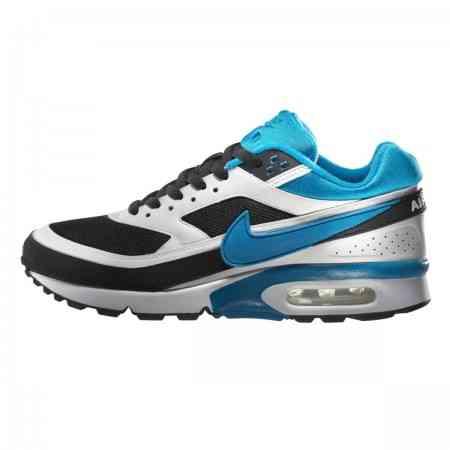 zapatillas hombre moda1 e1293907722808