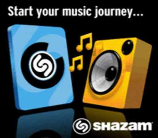 Shazam 2 e1314105671495