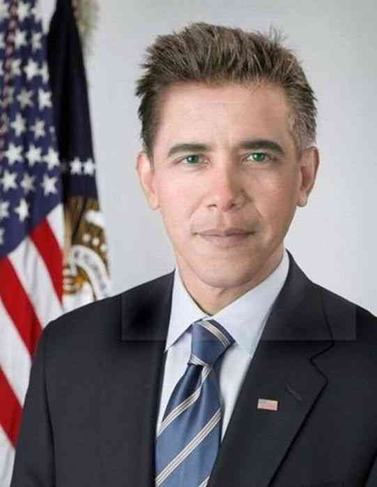 imagesWhite Obama