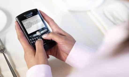 mensajes de texto1 e1314700135618