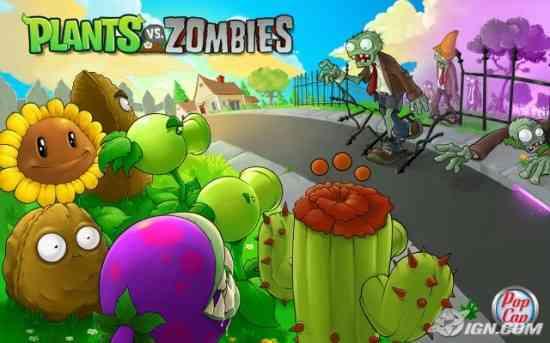 zombies e1314105454477