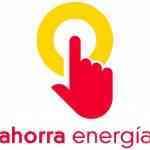 Logo-Ahorra-Energia