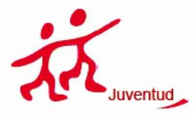 Logo Juventud en Acción