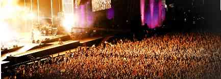festival rock brasil