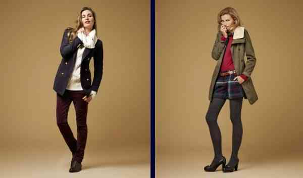 tommy hilfiger chica e1315575776180