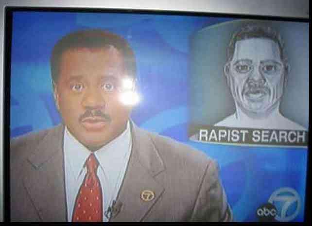 imageselusive rapist