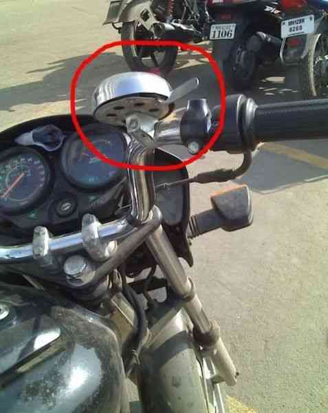 imagesmotorcycle horn