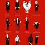 small_vampire illustration
