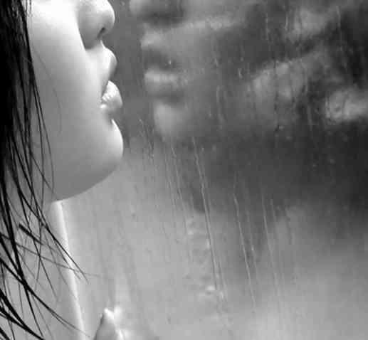 día lluvia