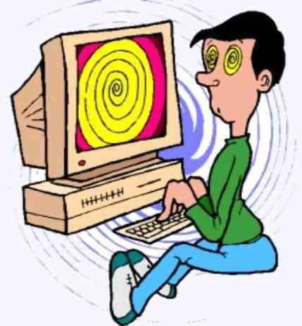 Adicto Internet21