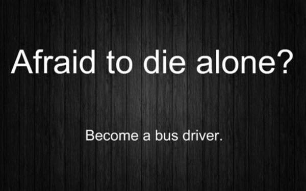 imagesafraid to die alone