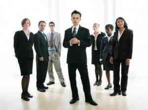 problemas empleo jovenes