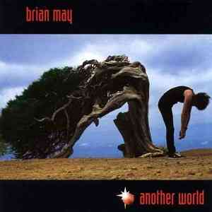 Brian May Another World