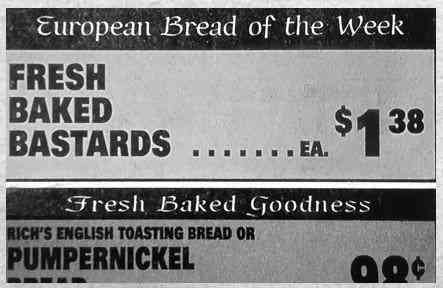 eubrbaked