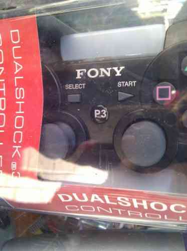 imagesfony game controller