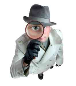 online mystery shopper
