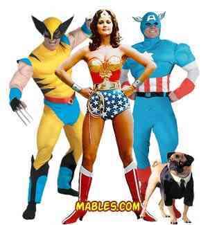 superheroe3