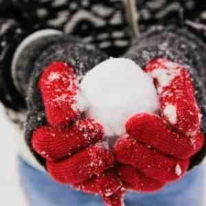 86528243 snowball gloves