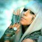 Lady Gaga 300x204