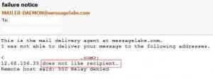 imagesEmail failure notice small