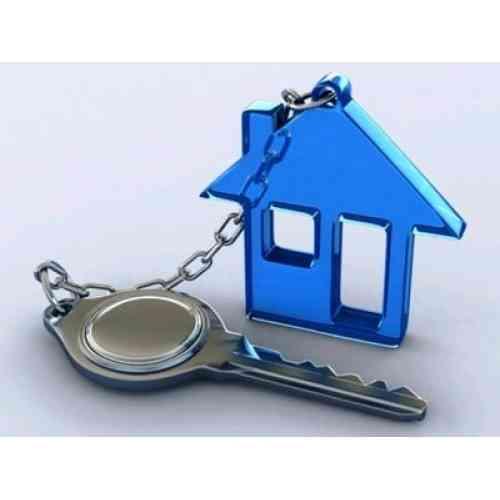 alquilar-casa-por-internet