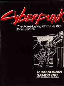cyberpunk2013