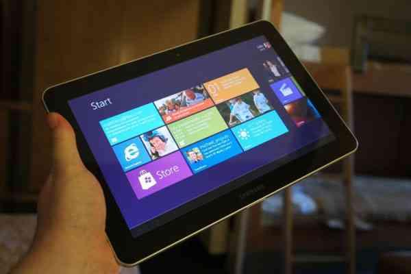 apple tablet bajo costo