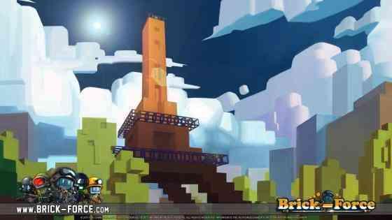 birck force juego online