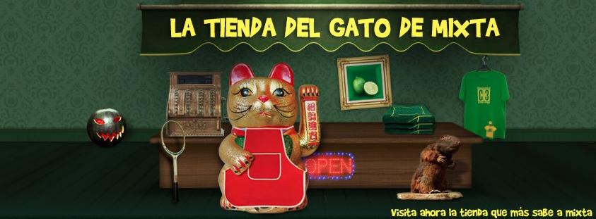 La-Tienda-del-Gato-de-Mixta