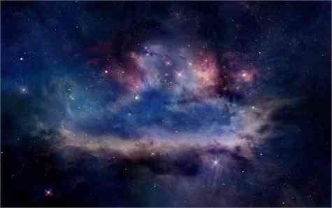 espacio(1)