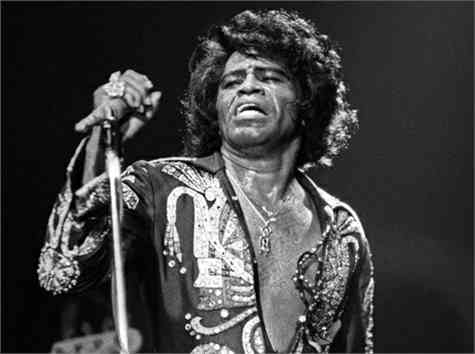 james brown(1)