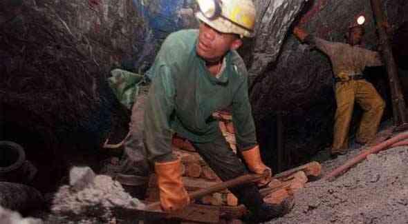 mineros australia harlem shake
