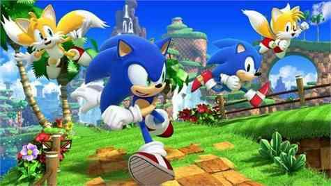 Sonic descuentos