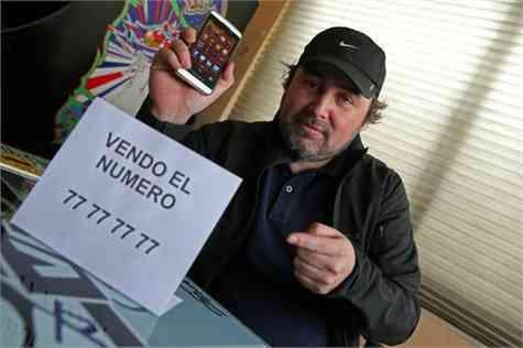 Pablo Aguayo 77777777