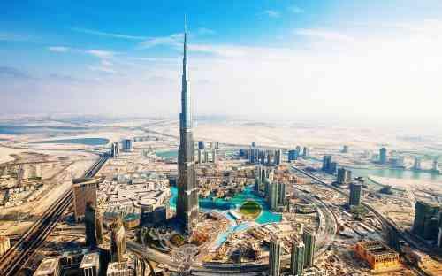 Dubai (500x200)