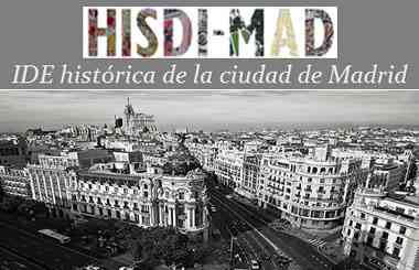 hisdi mad madrid