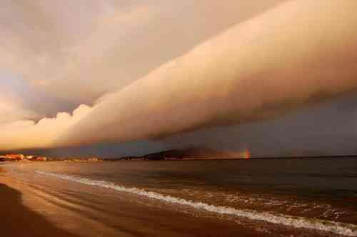 Nube rodillo (500x200)