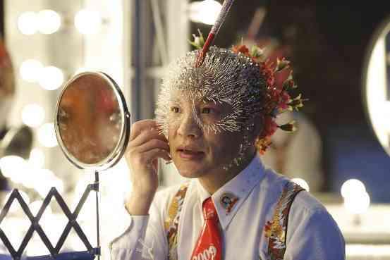 Wei Shengchu