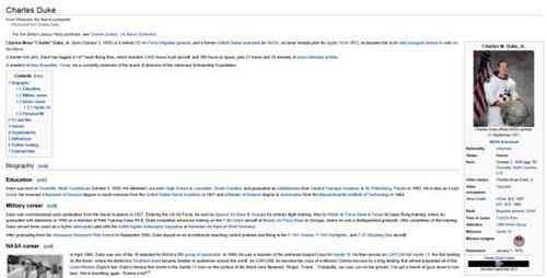 Wikipedia archivos voz famosos