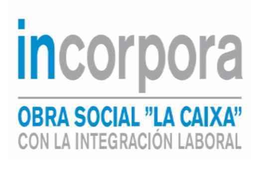 incorpora_blog