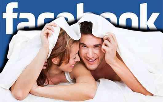 Parejas Facebook