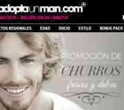 AdoptaUnMan: ¿cómo elegir el hombre ideal?