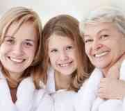 Día de la Madre: curiosidades en el mundo