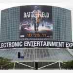 Electronic-Entertainment-Expo-2014-1