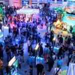 Electronic-Entertainment-Expo-2014-2