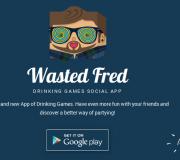 Llega MPQA, ¡una app para todas tus fiestas!