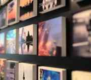 """Fundación Telefónica nos trae la """"Instragramers Gallery Madrid"""""""