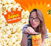 superpalomitas