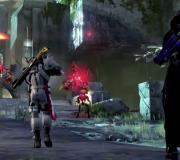 Destiny – La Profunda Oscuridad 1